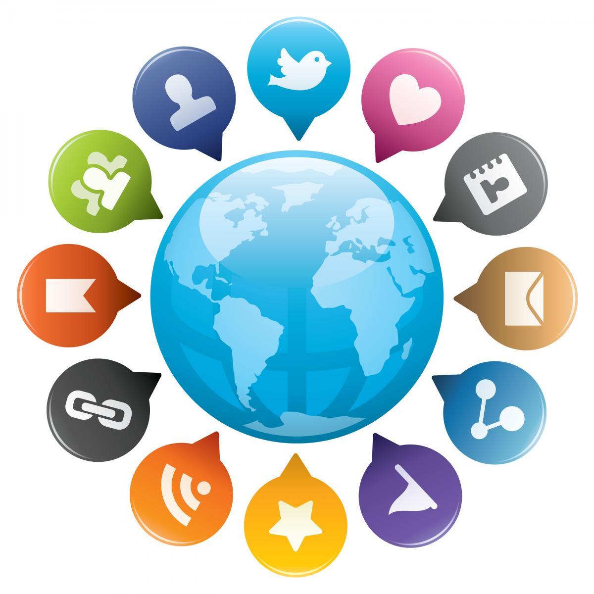 make money from social media